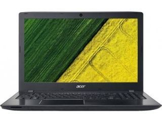 Acer Aspire E5-575 (NX.GE6SI.032) Laptop (15.6 Inch | Core i3 7th Gen | 4 GB | Windows 10 | 1 TB HDD) Price in India