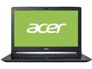 Acer Aspire 5 A515-51 (UN.GSYSI.003) Laptop (15.6 Inch | Core i5 8th Gen | 4 GB | Linux | 1 TB HDD) Price in India