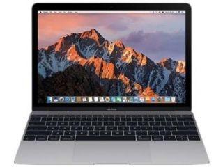 Apple MacBook MNYG2HN/A Ultrabook (12 Inch | Core i5 7th Gen | 8 GB | macOS High Sierra | 512 GB SSD) Price in India