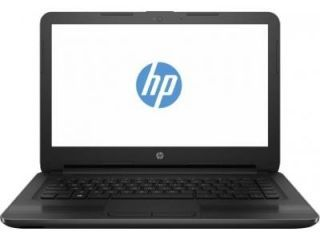 HP 240 G7 (5UE07PA) Laptop (14 Inch | Core i3 7th Gen | 4 GB | DOS | 1 TB HDD) Price in India