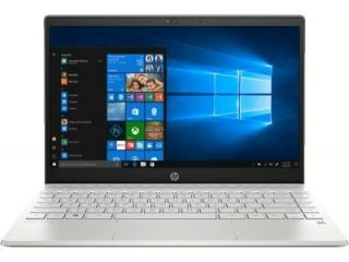 HP Pavilion 13-an0045tu (5SE71PA) Laptop (13.3 Inch | Core i5 8th Gen | 8 GB | Windows 10 | 128 GB SSD) Price in India