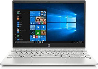 HP Pavilion 13-an0046tu (5SE72PA) Laptop (13.3 Inch | Core i5 8th Gen | 8 GB | Windows 10 | 256 GB SSD) Price in India