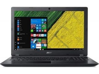Acer Aspire 3 A315-51-31RD (NX.GNPAA.003) Laptop (15.6 Inch | Core i3 7th Gen | 8 GB | Windows 10 | 1 TB HDD) Price in India