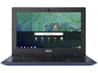 Acer Chromebook CB311-8H-C5DV (NX.GVJAA.001) Laptop (11.6 Inch | Celeron Dual Core | 4 GB | Google Chrome | 32 GB SSD) Price in India