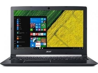 Acer Aspire E5-576 (UN.GRSSI.005) Laptop (15.6 Inch | Core i3 7th Gen | 4 GB | Windows 10 | 1 TB HDD) Price in India