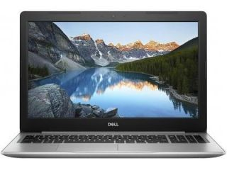 Dell Inspiron 15 5570 Laptop (15.6 Inch | Core i5 8th Gen | 4 GB | Windows 10 | 2 TB HDD 16 GB SSD) Price in India