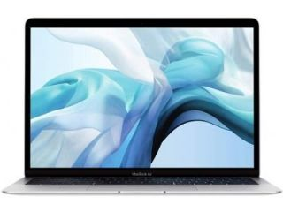 Apple MacBook Air MREC2HN/A Ultrabook (13.3 Inch | Core i5 8th Gen | 8 GB | macOS Mojave | 256 GB SSD) Price in India