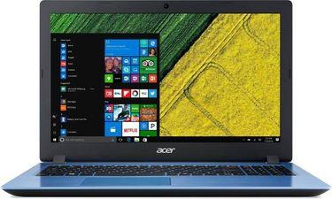 Acer Aspire 3 A315-31 (NX.GNTSI.007) Laptop (15.6 Inch | Pentium Quad Core | 4 GB | Windows 10 | 500 GB HDD) Price in India