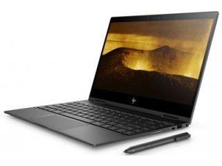 HP Envy 13 x360 13-ag0035au (5FP71PA) Laptop (13.3 Inch   AMD Quad Core Ryzen 5   8 GB   Windows 10   256 GB SSD) Price in India