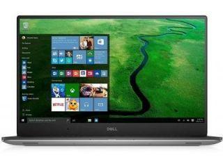 Dell Precision 15 5520 Laptop (15.6 Inch   Core i7 7th Gen   32 GB   Windows 10   1 TB SSD) Price in India