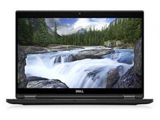 Dell Latitude 13 7389 Laptop (13.3 Inch   Core i5 7th Gen   8 GB   Windows 10   256 GB SSD) Price in India