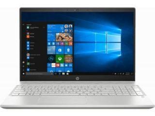 HP Pavilion 15-cw0027au (5NK97PA) Laptop (15.6 Inch | AMD Quad Core Ryzen 5 | 8 GB | Windows 10 | 1 TB HDD 128 GB SSD) Price in India