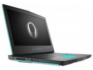 Dell Alienware 15 R4 (B569904WIN9) Laptop (15.6 Inch | Core i9 8th Gen | 16 GB | Windows 10 | 1 TB HDD 512 GB SSD) Price in India
