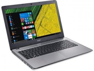 Acer Aspire F5-573G-54MK (NX.GD8SI.006) Laptop (15.6 Inch | Core i5 7th Gen | 8 GB | Windows 10 | 1 TB HDD) Price in India