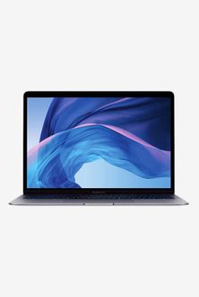 Apple MacBook Air MRE92HN/A Ultrabook (13.3 Inch | Core i5 8th Gen | 8 GB | macOS Mojave | 256 GB SSD) Price in India