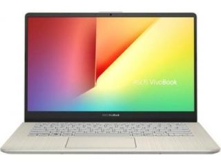 ASUS Asus Vivobook S430UA-EB091T Laptop (14 Inch | Core i3 8th Gen | 8 GB | Windows 10 | 1 TB HDD 256 GB SSD) Price in India