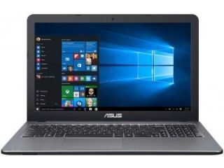 ASUS Asus X540UA-GQ682T Laptop (15.6 Inch | Core i3 7th Gen | 4 GB | Windows 10 | 1 TB HDD) Price in India