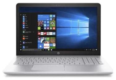 HP Pavilion 15-cs1000tx (5FP53PA) Laptop (15.6 Inch | Intel Core i5 8th Gen | 8 GB | Windows 10 | 1 TB HDD) Price in India