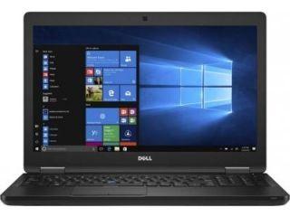 Dell Vostro 15 3568 Laptop (15.6 Inch | Celeron Dual Core | 4 GB | Windows 10 | 1 TB HDD) Price in India