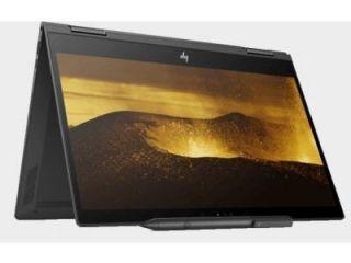 HP Envy 13 x360 13-ag0034au (5FP69PA) Laptop (13.3 Inch   AMD Quad Core Ryzen 3   4 GB   Windows 10   128 GB SSD) Price in India