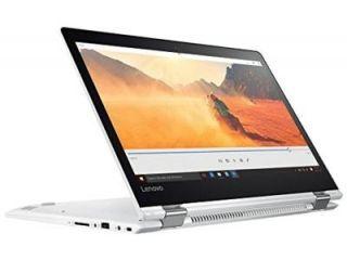 Lenovo Yoga Book 510 (80VB009FIH) Laptop (14 Inch | Core i5 7th Gen | 4 GB | Windows 10 | 500 GB HDD) Price in India