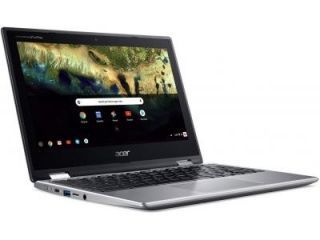 Acer Chromebook CP311-1H-C5PN (NX.GV2AA.001) Laptop (11.6 Inch | Celeron Dual Core | 4 GB | Google Chrome | 32 GB SSD) Price in India