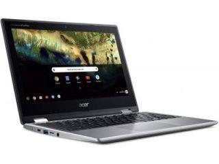Acer Chromebook CP311-1H-C5PN (NX.GV2AA.001) Laptop (11.6 Inch | Celeron Dual Core | 4 GB | Google Chrome | 32 GB SSD) Price in India