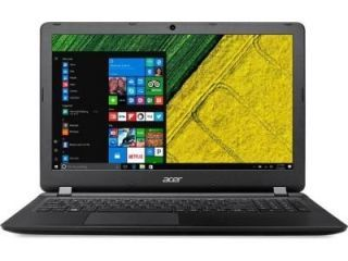 Acer Aspire ES1-572-366K (NX.GD0SI.012) Laptop (15.6 Inch | Core i3 6th Gen | 4 GB | Windows 10 | 1 TB HDD) Price in India