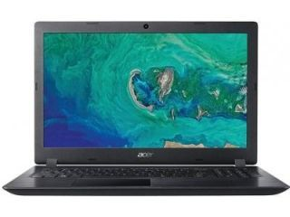 Acer Aspire 3 A315-32 (UN.GVWSI.001) Laptop (15.6 Inch | Pentium Quad Core | 4 GB | Windows 10 | 1 TB HDD) Price in India