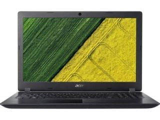 Acer Aspire 3 A315-41 (NX.GY9SI.003) Laptop (15.6 Inch | AMD Quad Core Ryzen 5 | 4 GB | Windows 10 | 1 TB HDD) Price in India