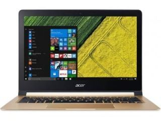 Acer Swift 7 SF713-51 (NX.GN2SI.007) Laptop (13.3 Inch | Core i5 7th Gen | 8 GB | Windows 10 | 256 GB SSD) Price in India