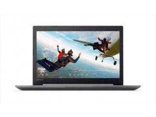 Lenovo Ideapad 330 (81DE00WSIN) Laptop (15.6 Inch | Core i5 8th Gen | 4 GB | Windows 10 | 1 TB HDD 16 GB SSD) Price in India