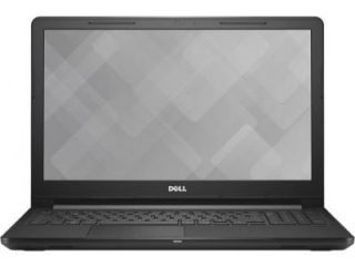 Dell Vostro 15 3578 Laptop (15.6 Inch | Core i5 8th Gen | 4 GB | Linux | 1 TB HDD) Price in India