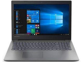 Lenovo Ideapad 330 (81D100JCIN) Laptop (15.6 Inch | Pentium Quad Core | 4 GB | Windows 10 | 500 GB HDD) Price in India