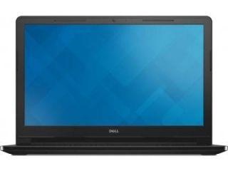 Dell Inspiron 15 3552 Laptop (15.6 Inch | Pentium Dual Core | 4 GB | Windows 10 | 1 TB HDD) Price in India