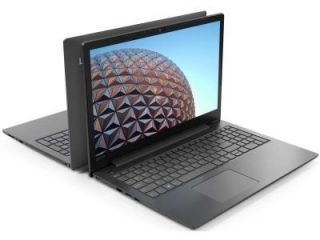 Lenovo V130 (81HN00FQIH) Laptop (15.6 Inch | Core i3 7th Gen | 4 GB | DOS | 1 TB HDD) Price in India