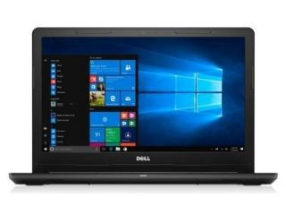 Dell Inspiron 15 3576 (B566104WIN9) Laptop (15.6 Inch | Core i5 8th Gen | 8 GB | Windows 10 | 1 TB HDD) Price in India