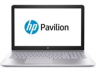 HP Pavilion 15-cc553cl (1KU31UA) Laptop (15 Inch | Core i5 7th Gen | 12 GB | Windows 10 | 1 TB HDD) Price in India