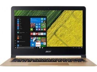 Acer Swift 7 SF713-51 (NX.GK6SI.007) Ultrabook (13.3 Inch | Core i5 7th Gen | 8 GB | Windows 10 | 256 GB SSD) Price in India