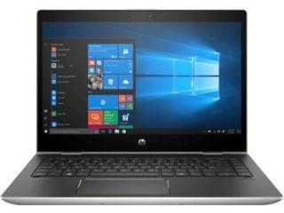HP ProBook x360 440 G1 (4VU01PA) Laptop (14 Inch | Core i5 8th Gen | 8 GB | Windows 10 | 512 GB SSD) Price in India