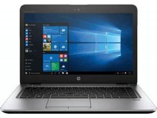 HP Elitebook 840r G4 (4WW42PA) Laptop (14 Inch | Core i5 8th Gen | 8 GB | Windows 10 | 1 TB HDD) Price in India