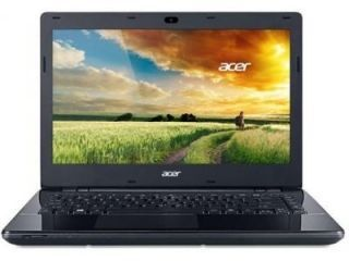 Acer Aspire E5-476 (UN.GWTSI.001) Laptop (14 Inch | Core i3 8th Gen | 4 GB | Windows 10 | 1 TB HDD) Price in India