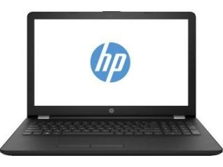 HP 15-da0077tx (4TT02PA) Laptop (15.6 Inch | Core i5 8th Gen | 8 GB | DOS | 1 TB HDD) Price in India