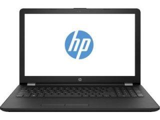 HP 15-da0077tx (4TT02PA) Laptop (15.6 Inch | Core i5 8th Gen | 8 GB | DOS | 1 TB HDD) Price in India