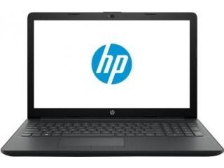 HP 15-da0296tu (4TS97PA) Laptop (15.6 Inch | Core i3 7th Gen | 4 GB | DOS | 1 TB HDD) Price in India