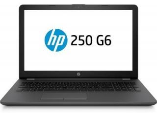 HP 250 G6 (4QG14PA) Laptop (15.6 Inch | Core i3 7th Gen | 4 GB | DOS | 1 TB HDD) Price in India
