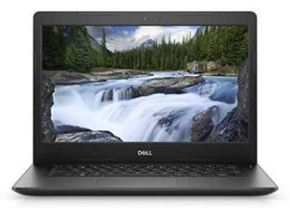 Dell Latitude L 14 3490 Laptop (14 Inch | Core i5 8th Gen | 4 GB | Windows 10 | 1 TB HDD) Price in India