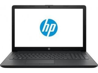 HP 15q-ds0017TU (4ZD80PA) Laptop (15.6 Inch   Core i3 7th Gen   8 GB   DOS   1 TB HDD) Price in India