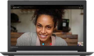 Lenovo Ideapad 330 (81DE008PIN) Laptop (15.6 Inch | Core i5 8th Gen | 8 GB | Windows 10 | 1 TB HDD) Price in India