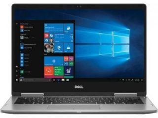 Dell Inspiron 13 7373 (B569110WIN9) Laptop (13.3 Inch   Core i5 8th Gen   8 GB   Windows 10   256 GB SSD) Price in India